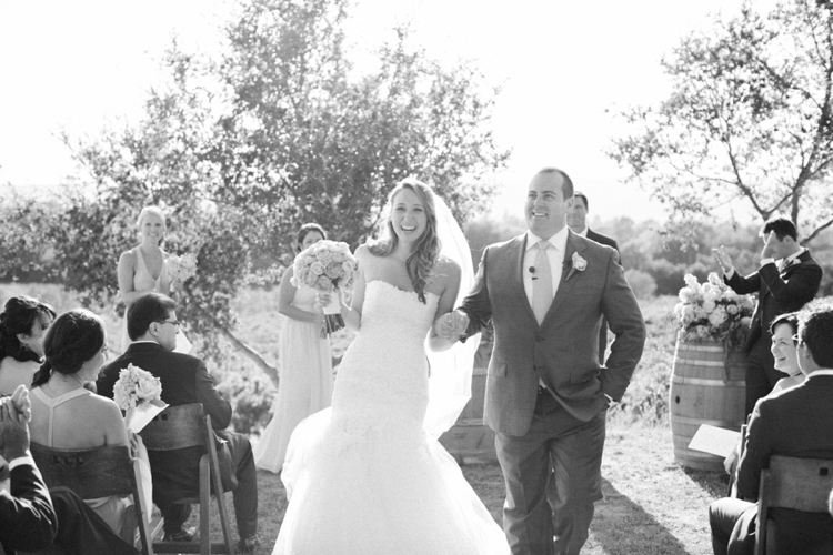 RamekinsWeddingSonoma_40