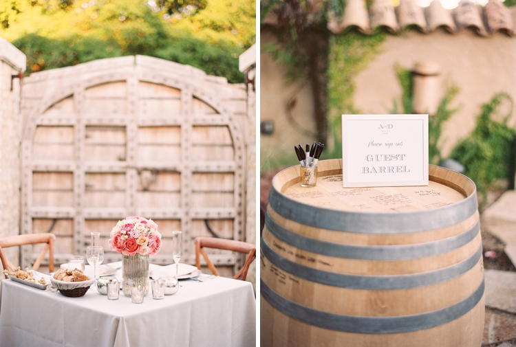 RamekinsWeddingSonoma_52