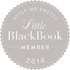 Style Me Pretty Little Black Book Member 2014