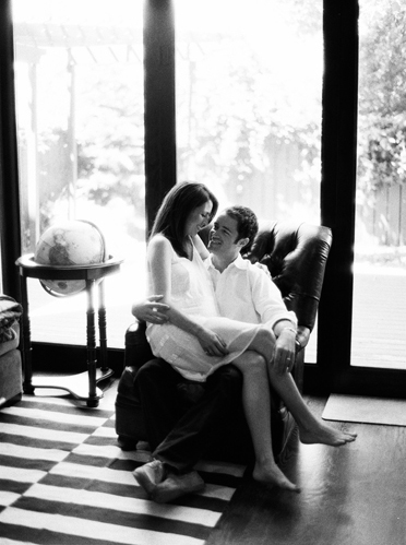 san_francisco_maternity_session_05
