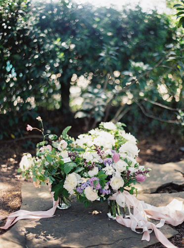03_farmstead_wedding_jessicaburke