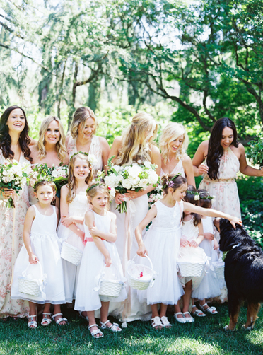 14_farmstead_wedding_jessicaburke