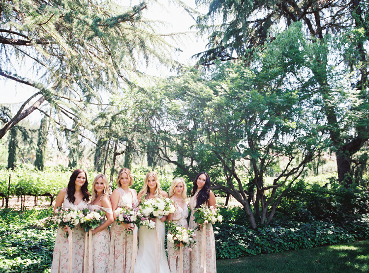 15_farmstead_wedding_jessicaburke