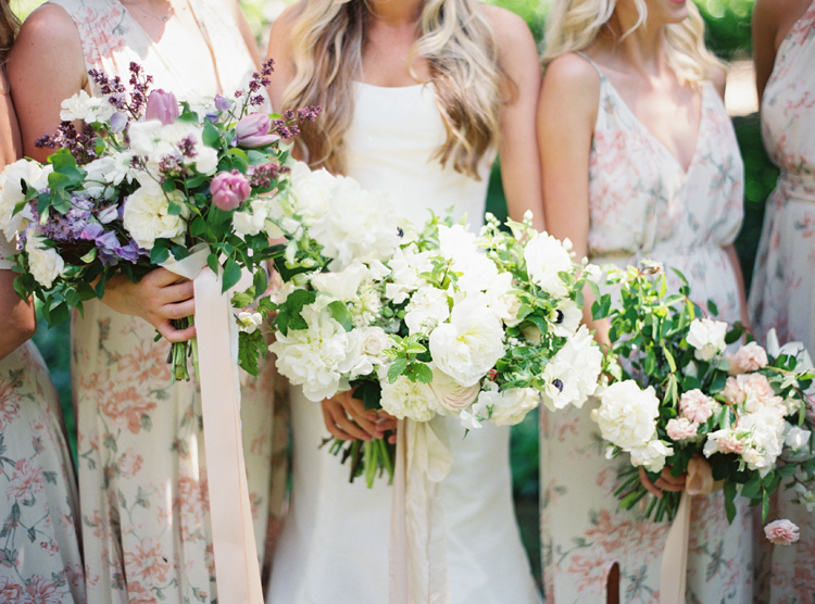 16_farmstead_wedding_jessicaburke
