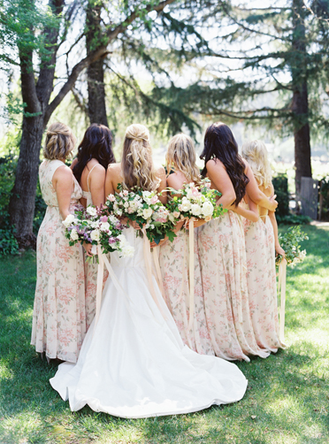 17_farmstead_wedding_jessicaburke