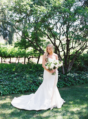 18_farmstead_wedding_jessicaburke