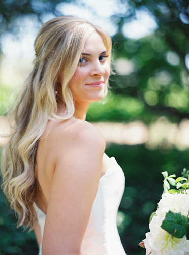 19_farmstead_wedding_jessicaburke