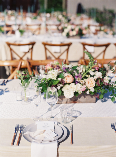 33_farmstead_wedding_jessicaburke