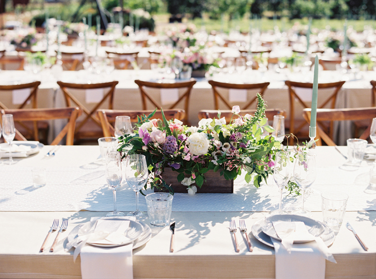 34_farmstead_wedding_jessicaburke