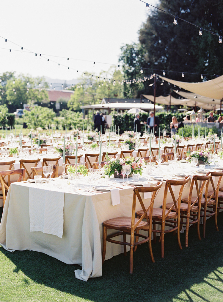38_farmstead_wedding_jessicaburke