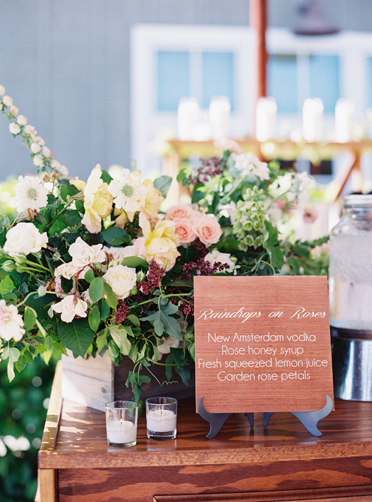 40_farmstead_wedding_jessicaburke