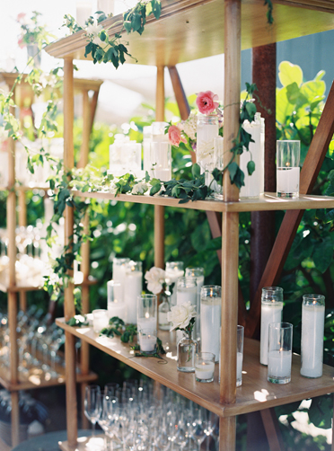 41_farmstead_wedding_jessicaburke