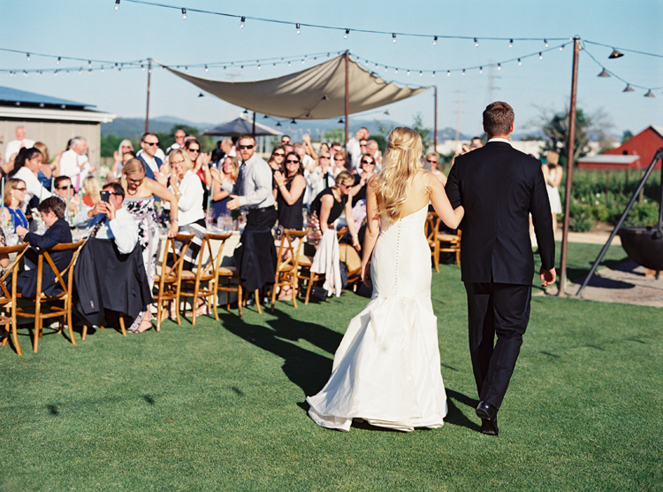 50_farmstead_wedding_jessicaburke
