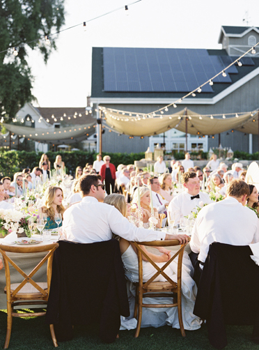 51_farmstead_wedding_jessicaburke
