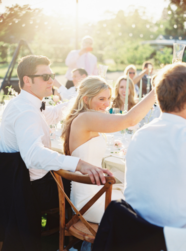 52_farmstead_wedding_jessicaburke