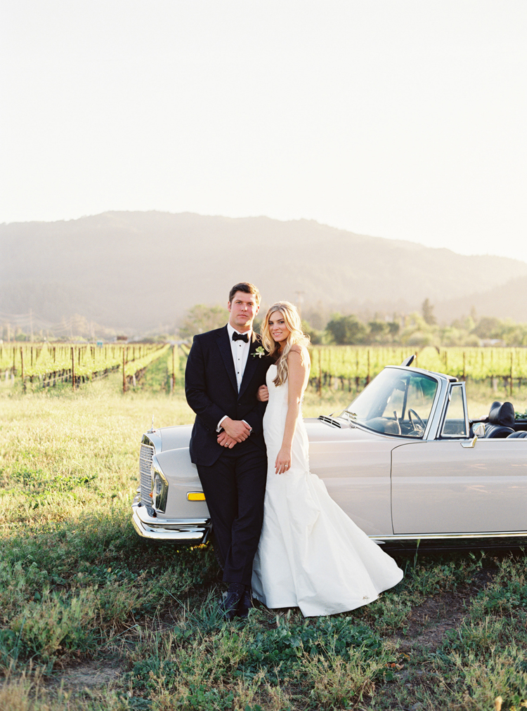 54_farmstead_wedding_jessicaburke