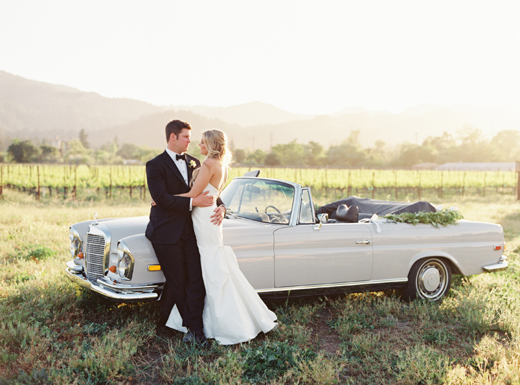 55_farmstead_wedding_jessicaburke