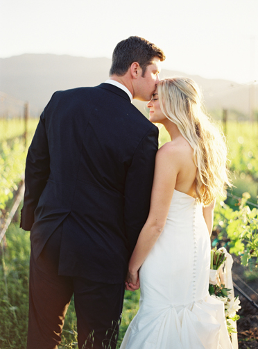 56_farmstead_wedding_jessicaburke