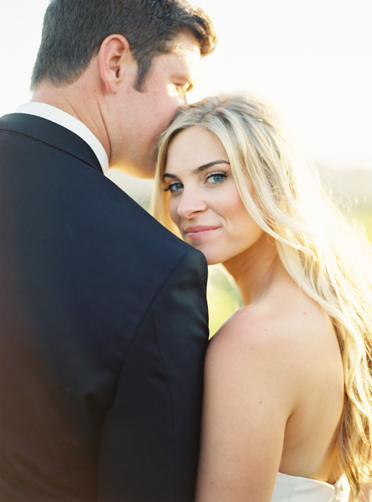 57_farmstead_wedding_jessicaburke