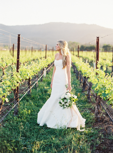 58_farmstead_wedding_jessicaburke