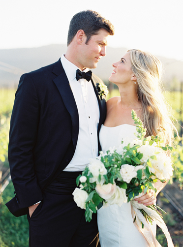 59_farmstead_wedding_jessicaburke