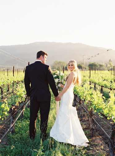 61_farmstead_wedding_jessicaburke