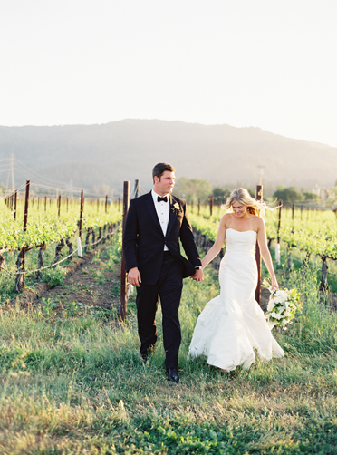 62_farmstead_wedding_jessicaburke