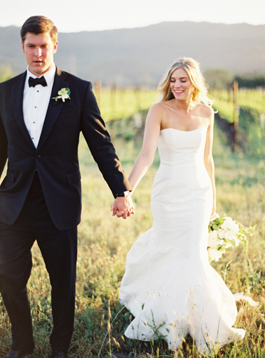 63_farmstead_wedding_jessicaburke