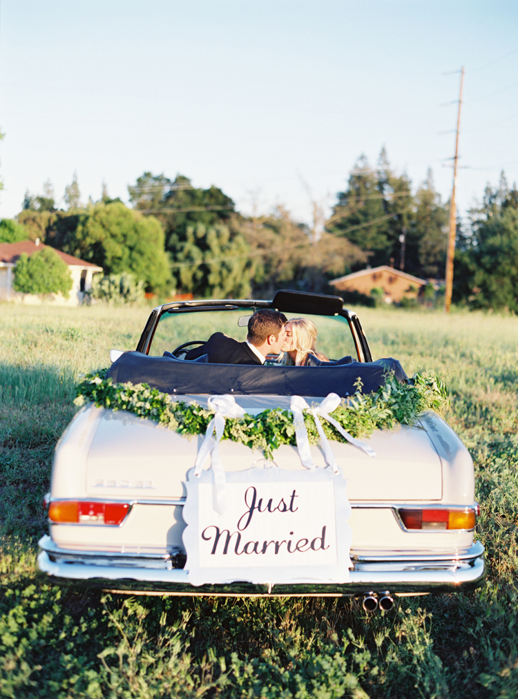 64_farmstead_wedding_jessicaburke