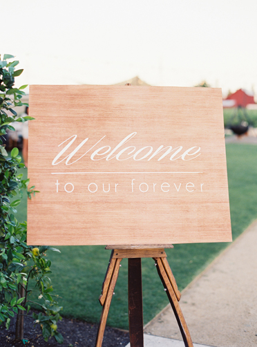 67_farmstead_wedding_jessicaburke