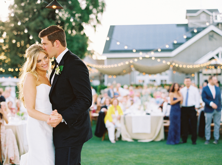 69_farmstead_wedding_jessicaburke
