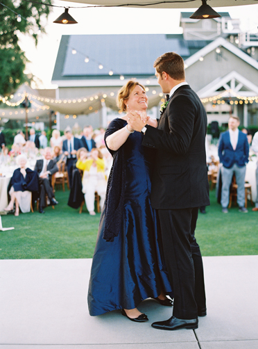 70_farmstead_wedding_jessicaburke