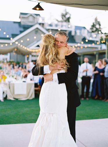 71_farmstead_wedding_jessicaburke