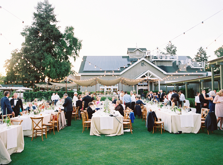 72_farmstead_wedding_jessicaburke