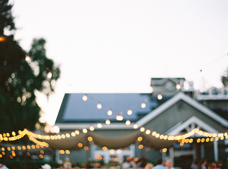 73_farmstead_wedding_jessicaburke